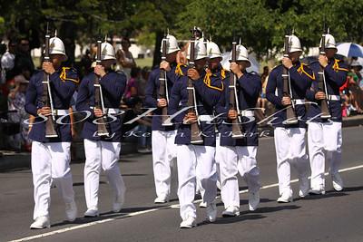 Aloha Week Parade  6762