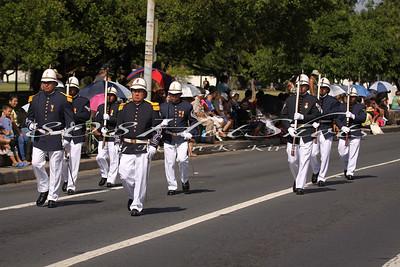Aloha Week Parade  6576