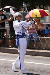 Aloha Week Parade  6755