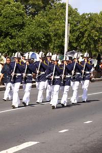 Aloha Week Parade  6759