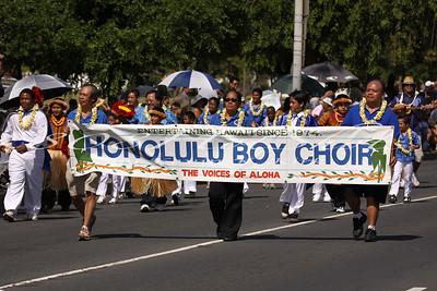 Aloha Week Parade  6757