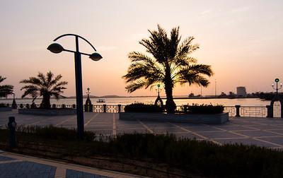 IMG_6951_Corniche Meena_023 PS