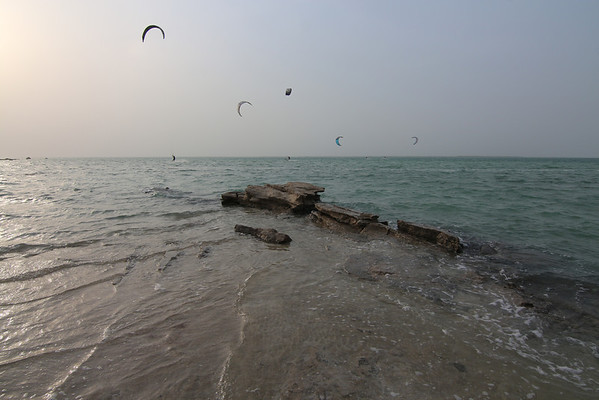 IMG_7345_Kite Surfing Beach_004