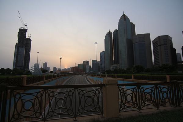 IMG_7322_Sunrise Corniche_009