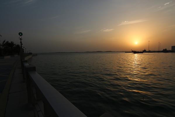 IMG_6948_Corniche Meena_019