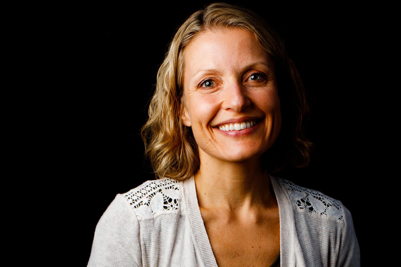 Alona Pulde, MD
