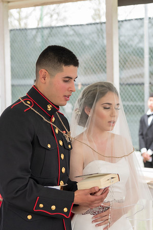 Alondra & Elio Wedding 2019-0302