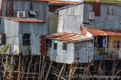 Delta Tiny Homes