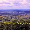 Exploring New Jersey