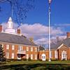 Westfield Town Hall, Union County, NJ