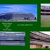 Metlife Stadium in the Meadowlands