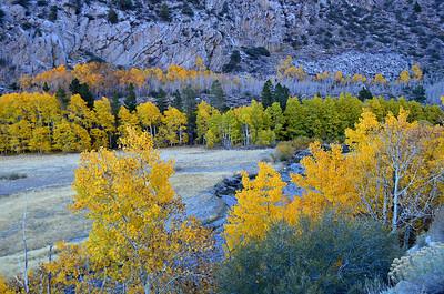 fall color trip 2013, #2