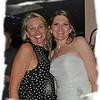 Lori and Tanya