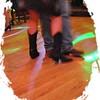 Dancin' Boots