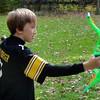 archers 5