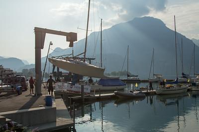 Alp Cup, CH (08/2013) - TopShots