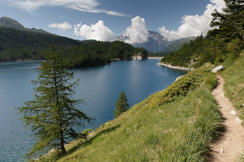 Alpe Devero-7940