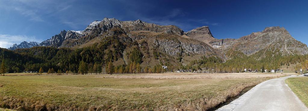 Devero-3637-Panorama