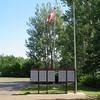 Green Gables Canada Post