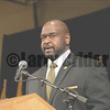 Inauguration 7 installation of Alpha Phi Alpha Fraternity,Inc 34th General President Mark S. Tillman in Detroit, Michigan January 5, 2013
