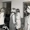 Anne Batchelder, Lindsay, Diane Alley, Pris Mutschler