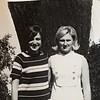 Bonnie Wright, Susie Durkin
