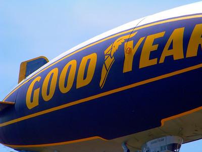 Goodyear!