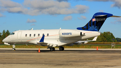 N300FS - Catching a Little Sun on the Ramp at KLPR!  © 2010 Paul L. Csizmadia  All Rights Reserved  No Use Allowed without Permission