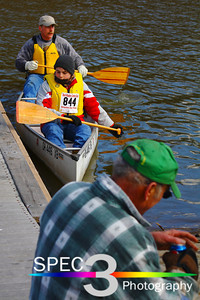 Generations of Fun for All Ages! Keel-Haulers 'Vermilion River Race' 2011  © 2011 Paul L. Csizmadia / Spec3 Photography  All Rights Reserved  No Use Allowed without Permission