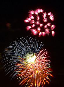 4th of July - Lorain, OH