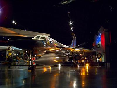 "Convair B-58 ""Hustler""!"
