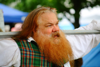 Ohio Scottish Games 2010 -