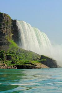 Niagara - Majestic Wonder!