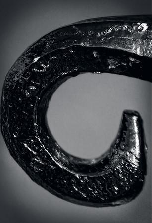 C Letter -- Option 2