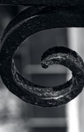 G Letter -- Option 1