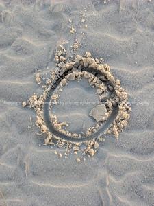 015-letter_o-white_sands_ntl_monument_nm-02dec06-09x12-001-300-0064