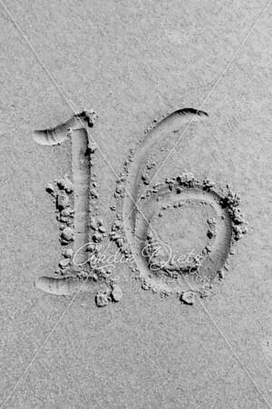 16_beach