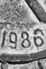1986a