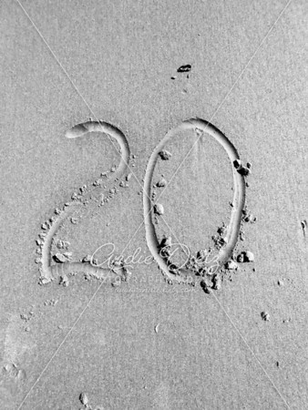 20_beach