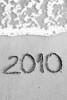 2010c