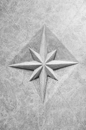 52 STAR