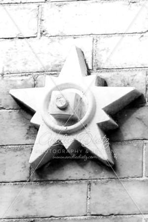 66 STAR