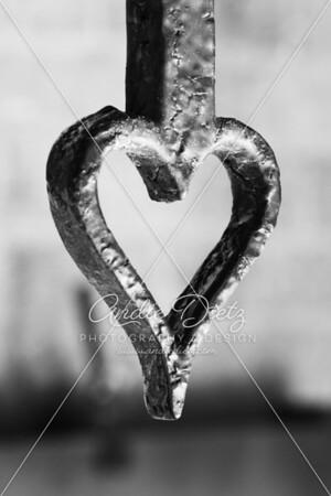 30 HEART