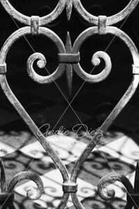 29 HEART