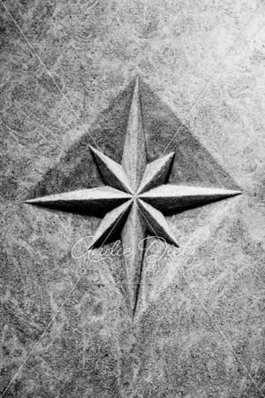 51 STAR
