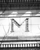 M 8x10