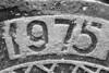 H1975