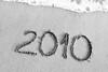 H2010