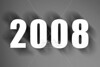 H2008