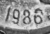 H1986